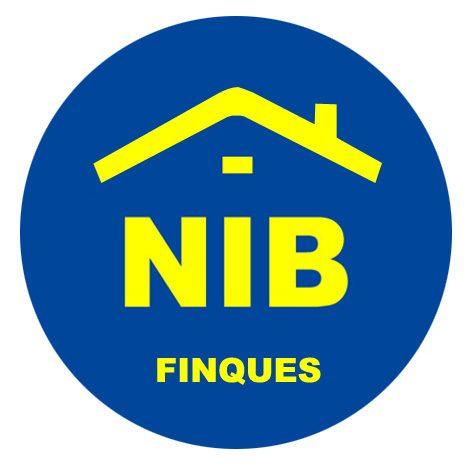 NIB FINQUES